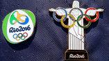 Фалеристы могут пополнить свои коллекции новыми олимпийскими значками