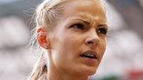 Единственную легкоатлетку из России Дарью Клишину, которую допустили до соревнований, лишили права участия на Олимпиаде перед выступлением