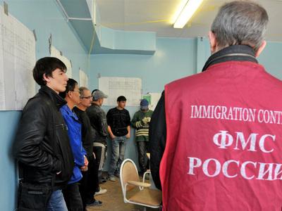 В Москву за мечтой: фильм для гастарбайтеров вышел на пяти языках