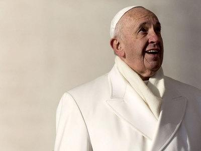 папа франциск посетит армению грузию азербайджан