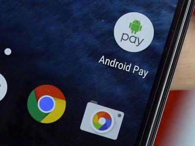 Google скоро позволит расплачиваться за покупки своим голосом