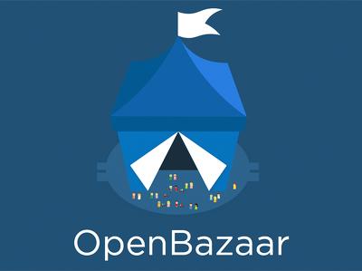 Появился совершенно новый интернет-рынок OpenBazaar, который невозможно закрыть