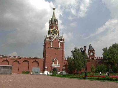 Кремль отверг обвинения в дискриминации крымских татар