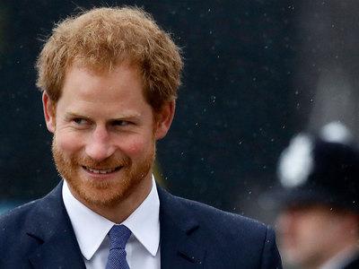 принц гарри купил возлюбленной дом риз уизерспун