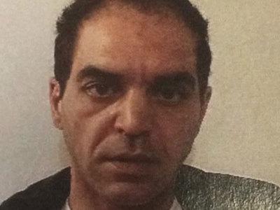 Нападения в Париже: в крови у преступника нашли алкоголь и наркотики