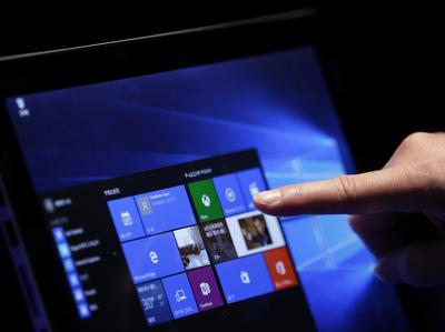 Windows и Office будут обновляться дважды в год