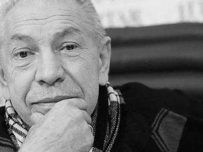 Коллеги о Владимире Толоконникове: сердечный, веселый, лишенный пафоса