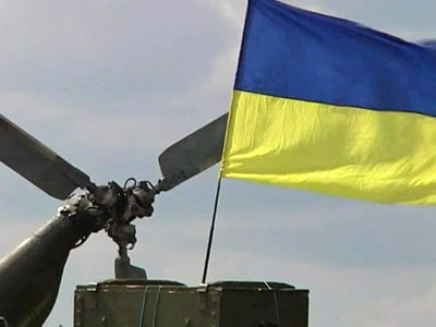 Протест против Ялтинского форума: Киев свистит вслед уходящему поезду