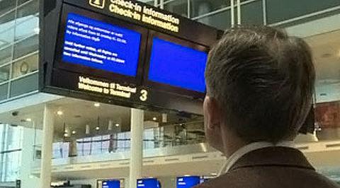 Табло пхукет онлайн вылет рейсов