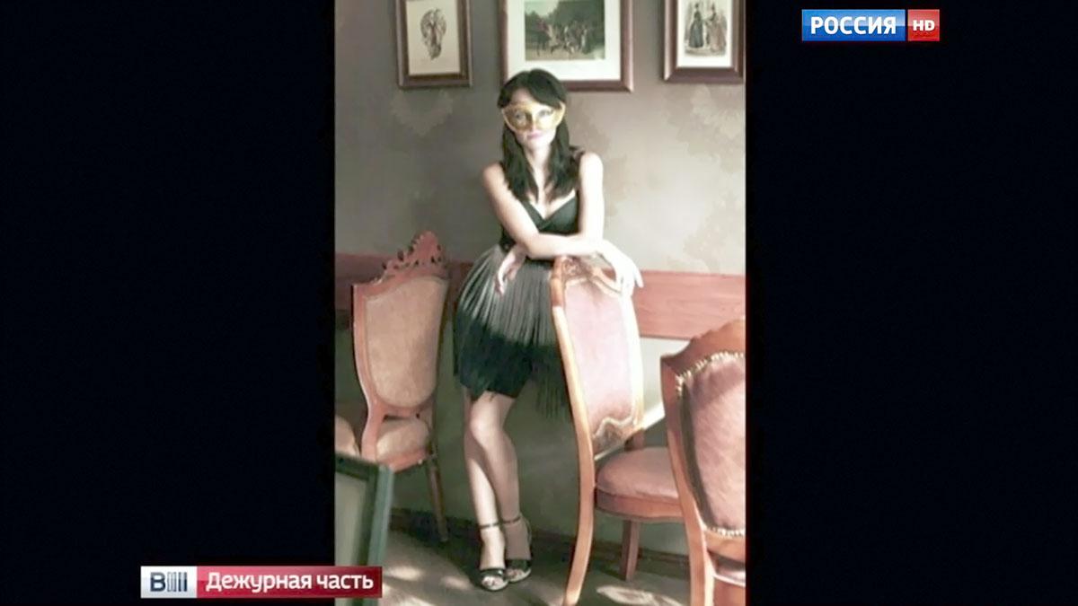 Русский мальчик занимается любовью с воспитательницей фото 787-682