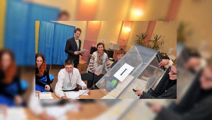 Ukraine Ru Vesti Rtr 69