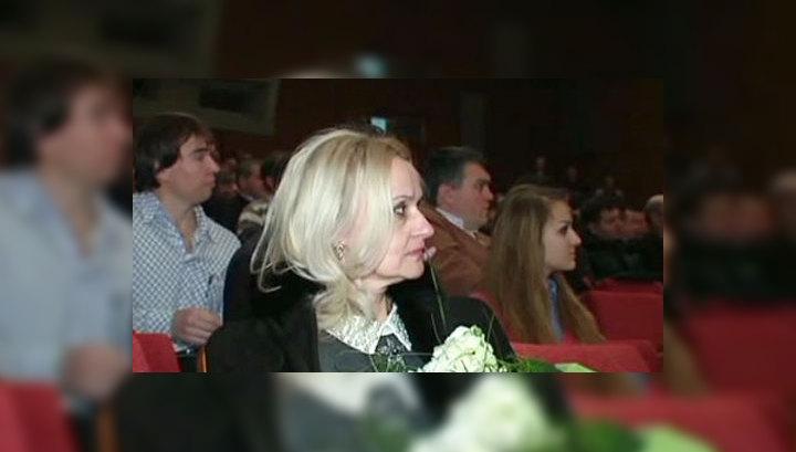 Ukraine Ru Vesti Rtr 24