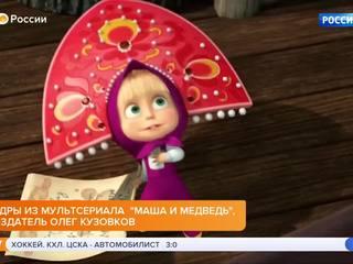 masha-nikolaeva-v-kontakte-video-lichnoe-erotika