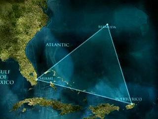 Картинки по запросу треугольник дьявола