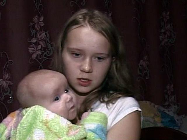 Молоденькая девочка отдалась видео смотреть фото 92-712