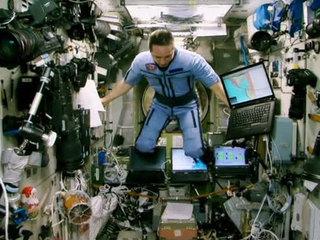 Медицина для космоса замена термостат на ваз 2107