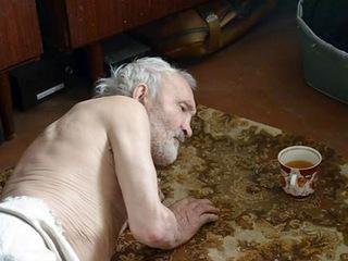 Фильмы о неравных отношениях отчим и падчерица фото 382-363