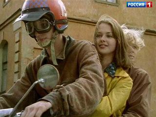 Американка Фильм Скачать Торрент - фото 9