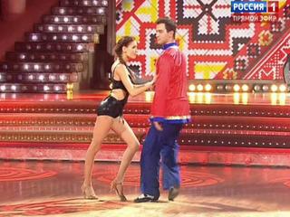 Елена подкаминская танцы со звездами фото 766-47