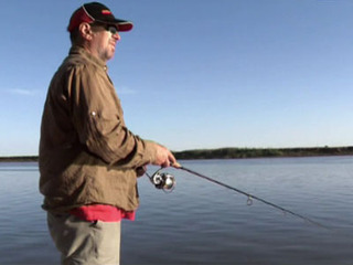 Тв передачи онлайн рыбалка