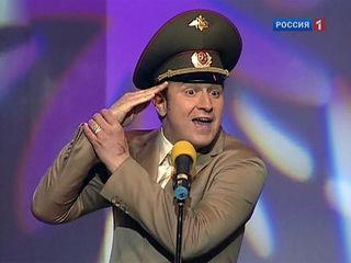 Святослав Ещенко все монологи