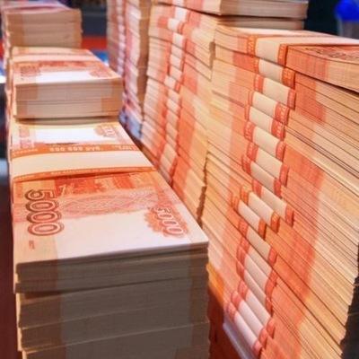 Пенсии в России будут корректироваться в случае отклонения инфляции от прогноза в 4%