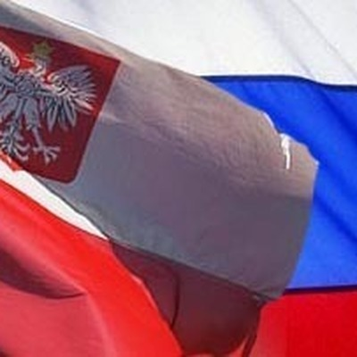 Польские власти испугались наших байкеров