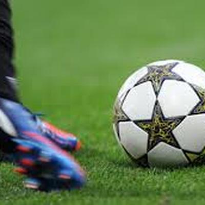 Сборная России по футболу матчем с командой Турции начнет подготовку к ЧМ-2018