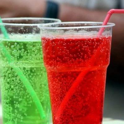 Минфин не отказался от идеи ввести акциз на сахаросодержащие напитки