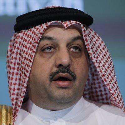 МИД Катара рассчитывает, что России удастся спасти политический процесс в Сирии