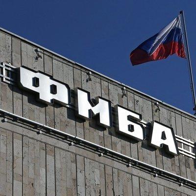 Путин обсудил с главой ФМБА подготовку российской сборной к Олимпиаде в Рио