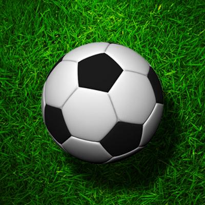 Один из ведущих французских профсоюзов намерен сорвать ЧЕ по футболу