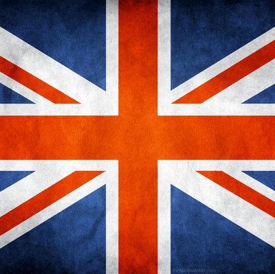 Англия может выйти из ЕС без голосования в парламенте