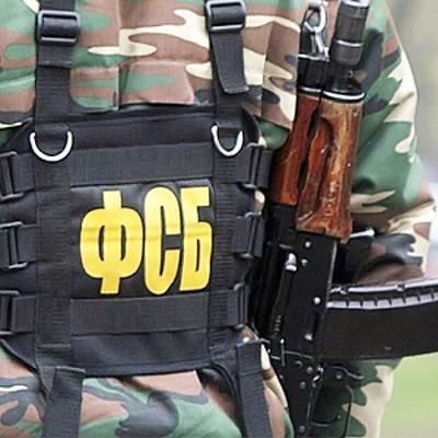 ФСБ возбудило дело по факту вооруженного нападения на правоохранителей в Нижнем Новгороде