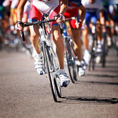 Международный союз велосипедистов будет выносить решение по каждому велогонщику