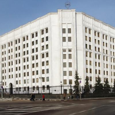 Минобороны установило личности более 130 погибших в Чечне в 1990-х годах