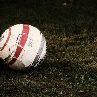 Десять футболистов сборной России сдали тесты на допинг
