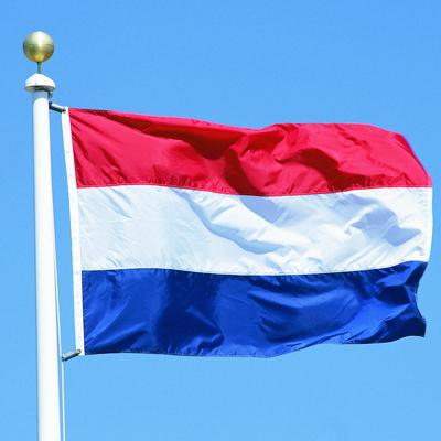В Нидерландах разрешат выращивать человеческие эмбрионы