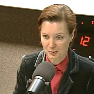 елена соломатина диетолог википедия