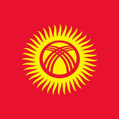 Пять человек погибли при сходе селя на юге Киргизии