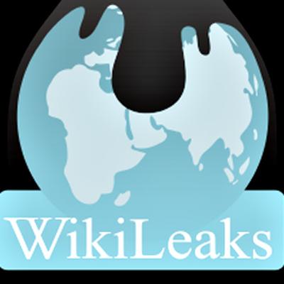Портал WikiLeaks обнародовал 14-ю часть переписки Джона Подесты