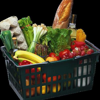 Продовольственные карточки для нуждающихся граждан могут быть введены в России в 2018 году