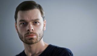 Влад Канопка – биография, фильмы, фото, личная жизнь, последние новости 2019