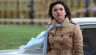 Наталья Земцова – биография, фильмы, фото, личная жизнь, последние новости 2019