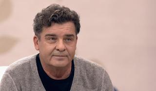 Сергей Дорогов – биография, фильмы, фото, личная жизнь, последние новости 2019