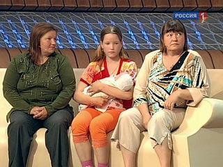 Тетя лесби и девочкасовратила фото 707-495