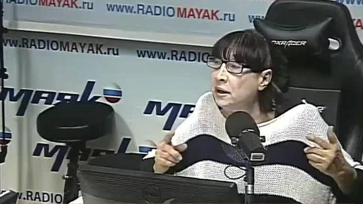 Сергей Стиллавин и его друзья. Творчество Джигурды