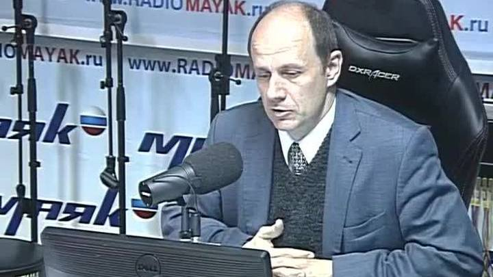 Сергей Стиллавин и его друзья. Первая мировая война