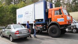 Путин пояснил, почему газовое топливо приводит к массовым увольнениям