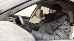 В МВД рассказали, какие автомобили (и в каких регионах) угоняют чаще всего